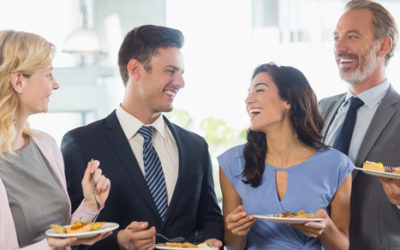 Making your nonprofit's special event profitable