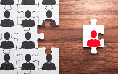 Conflict-of-interest policies are too important for nonprofits toneglect