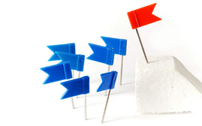 Can your board recognize financial red flags?