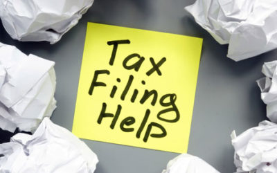Get ready for the new Form 1099-NEC