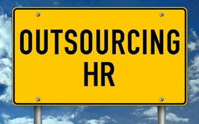HR outsourcing: Considerations for nonprofits