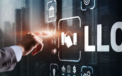 Is an LLC the right choice for your small business?